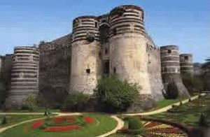 Angers-chateautemp_001
