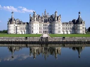 chateauchambord1